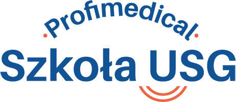 Photography | U-Project Categories | Szkoła USG | ProfiMedical