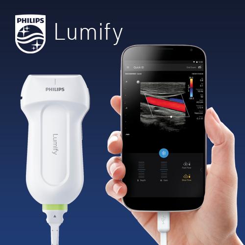 Ultrasonograf z cenie kursu* zaawansowana diagnostyka USG narządów jamy brzusznej + warsztaty