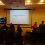 Kurs echokardiografii przezprzełykowej zdjęcie