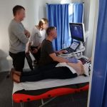 11-12 maj 2019-Kurs USG Diagnostyka ultrasonograficzna narzadow jamy brzusznej